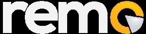 logo-stopka-01